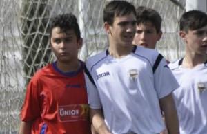 futbolcarrasco2infantilameria1AngelesMartinez