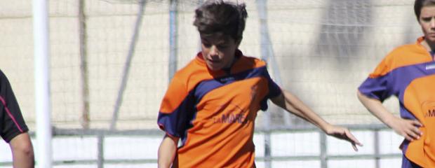 futbolcarrasco2infantilcadiz1AlbaTudela