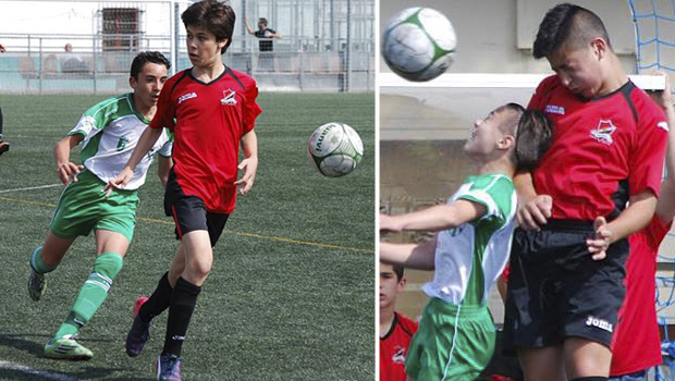 futbolcarrasco2infantilmalaga3JoaquinPomares