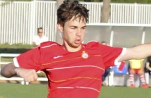 futbolcarrasco2juvenil1TinoRocha