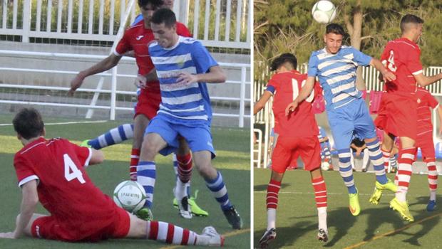 futbolcarrasco2juvenil2TinoRocha