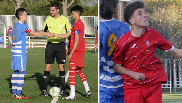 futbolcarrasco2juvenil3TinoRocha