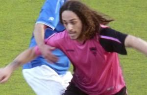 futbolcarrasco juvenil malaga
