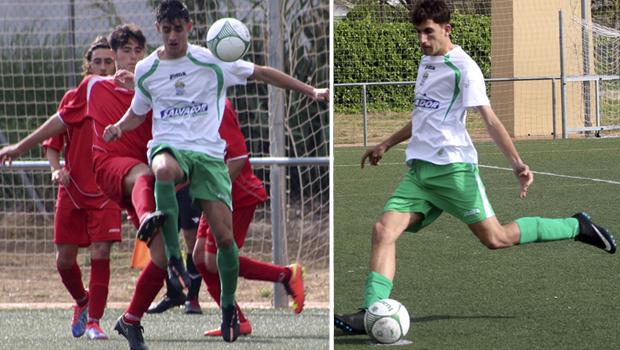 futbolcarrasco2juvenilcadiz2AntonioLopez