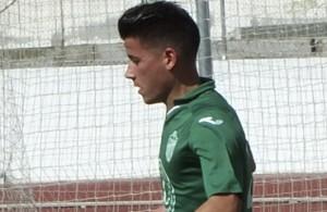 futbolcarrasco2juvenilgranada1DavidRajoy