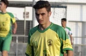futbolcarrasco2juvenilmalaga1Manolon