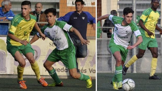 futbolcarrasco2juvenilmalaga2Manolon
