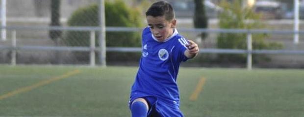 futbolcarrasco pavia pretemporada almeria