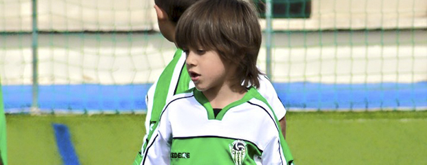futbolcarrasco2prebenjamingranada