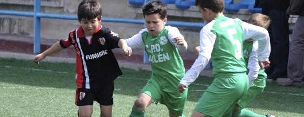 futbolcarrasco2prebenjaminjaen1IgnacioMoya