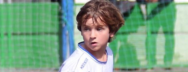 futbolcarrasco2prebenjaminmalaga1JuanitaLuque