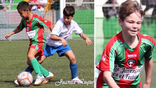 futbolcarrasco2prebenjaminmalaga2JuanitaLuque