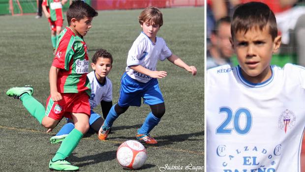 futbolcarrasco2prebenjaminmalaga3JuanitaLuque