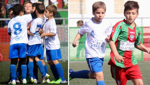 futbolcarrasco2prebenjaminmalaga5JuanitaLuque