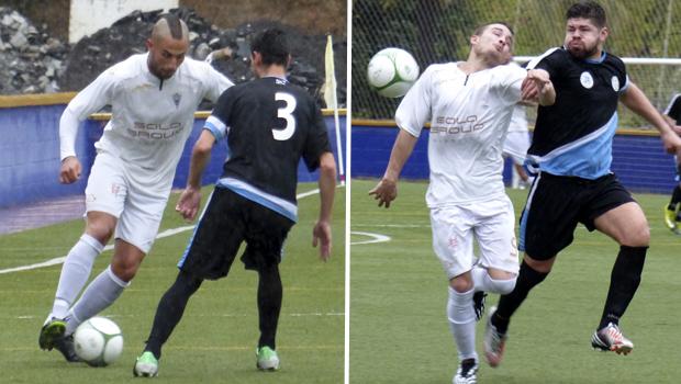 futbolcarrasco2seniormalaga2JavierRodriguez
