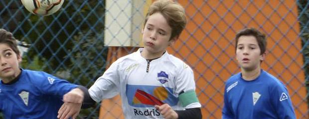 futbolcarrasco3alevinmalaga1JavierRodriguez