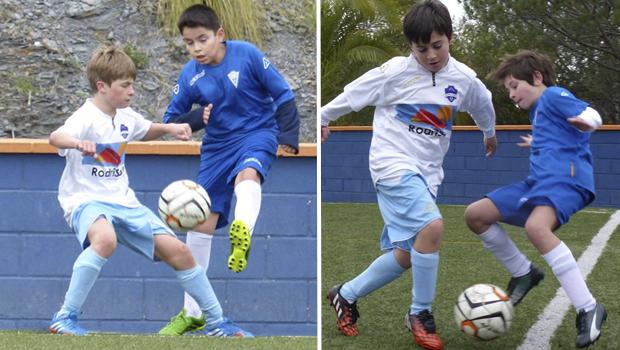 futbolcarrasco3alevinmalaga3JavierRodriguez