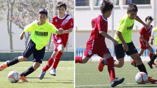 futbolcarrasco3alevinmalaga3LopezdeCoca