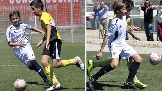 futbolcarrasco3alevinsevilla2VanesaVilchesok