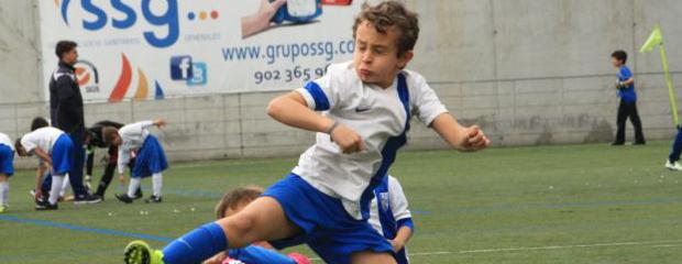 futbolcarrasco3benjaminalcala1Pena