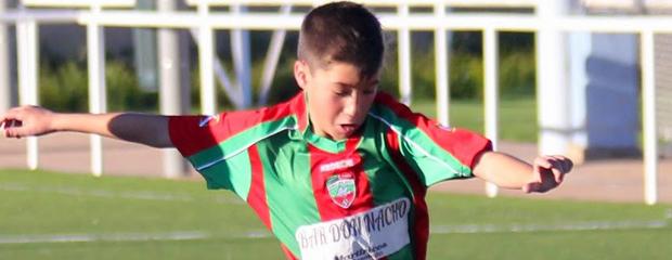 futbolcarrasco3benjaminmalaga1JuanitaLuque