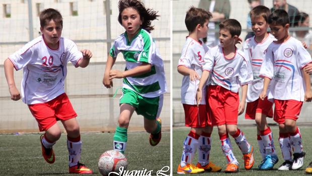 futbolcarrasco3benjaminmalaga3JuanitaLuque