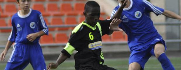 futbolcarrasco3cadetealmeria1AngelesMartinez