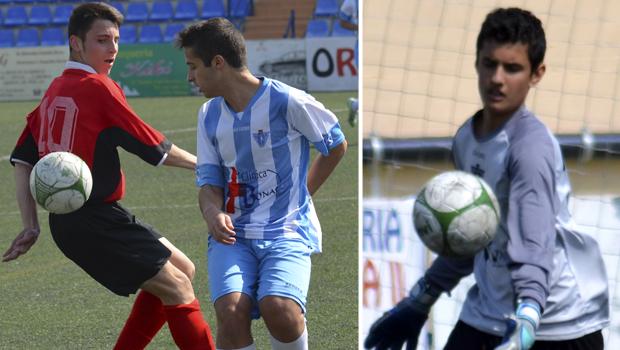 futbolcarrasco3cadetemalaga1evamoyano2