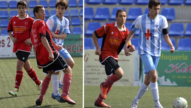 futbolcarrasco3cadetemalaga1evamoyano3