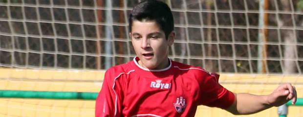 futbolcarrasco3cinfantilcordoba1JuanFranciscoGonzalez