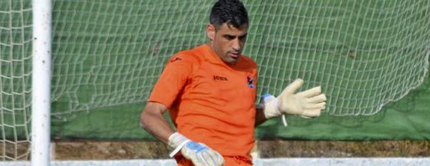 futbolcarrasco3divisionG9AlbertoVigara1