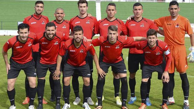 futbolcarrasco3divisionG9AlbertoVigara3
