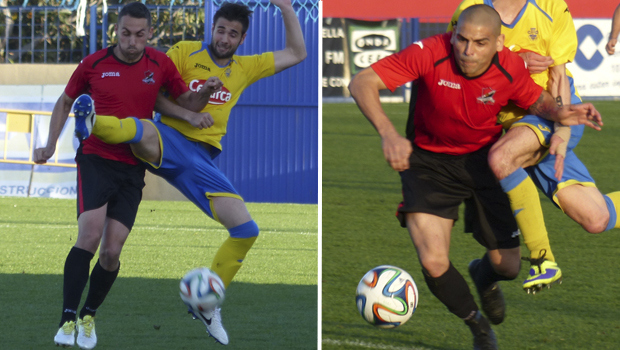 futbolcarrasco3dvig9JavierRodriguez3