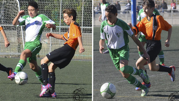 futbolcarrasco3infantilmalaga2FranciscoGonzalez