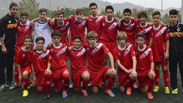 futbolcarrasco3infantilmalaga3FaliPalomo