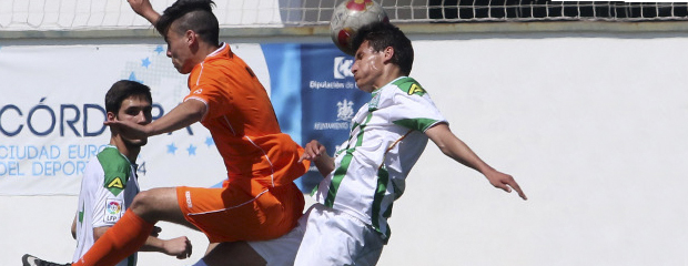 futbolcarrasco3juvenilcordoba1RafaButelo