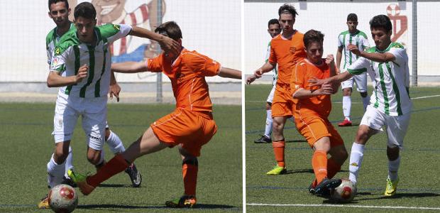 futbolcarrasco3juvenilcordoba2RafaButelo