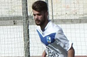 futbolcarrasco3juvenilgranada1DavidRajoy