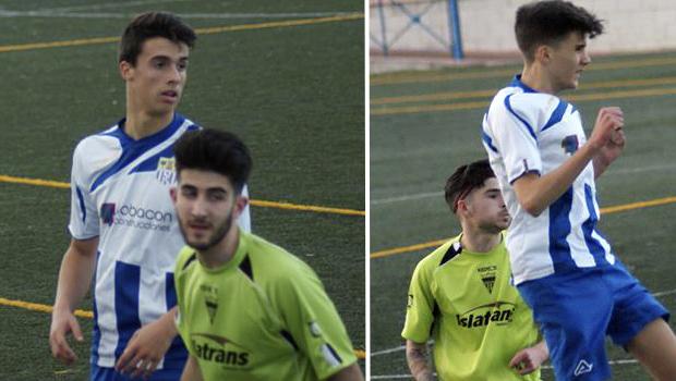 futbolcarrasco3juvenilmalaga2antoniobeltran