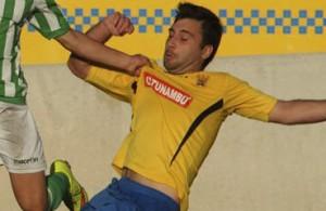 futbolcarrasco3juvenilsevilla1BetisWebPelusa