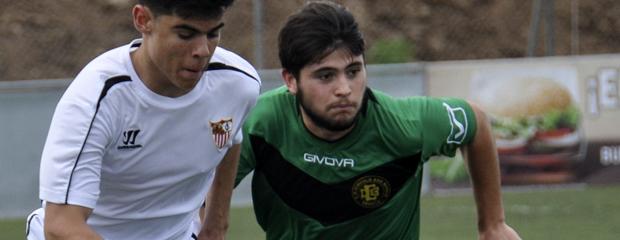 futbolcarrasco3juvenilsevilla1VanesaVilches