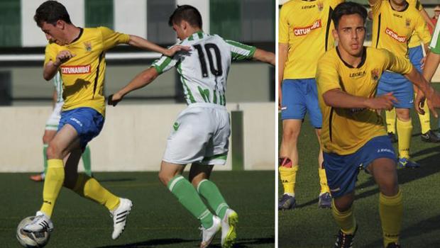futbolcarrasco3juvenilsevilla2BetisWebPelusa