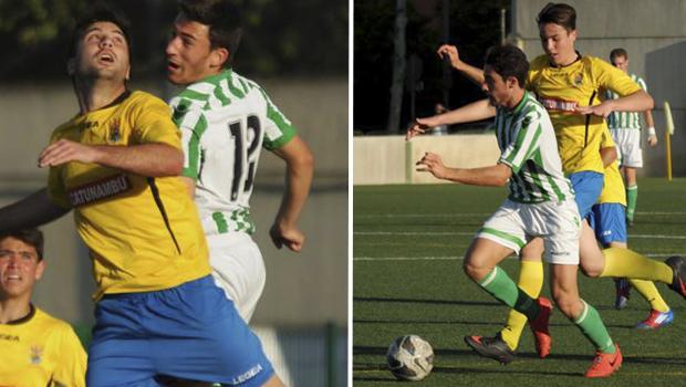 futbolcarrasco3juvenilsevilla3BetisWebPelusa