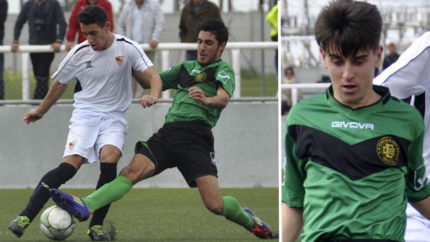 futbolcarrasco3juvenilsevilla3VanesaVilches