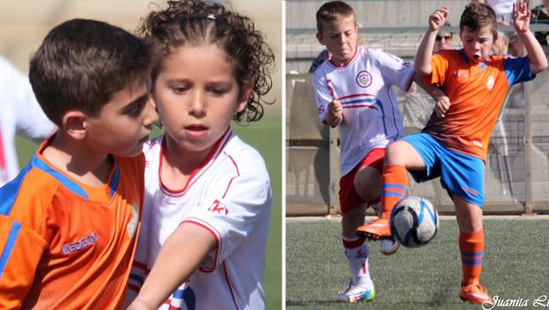 futbolcarrasco3prebenjaminJuanitaLuque2