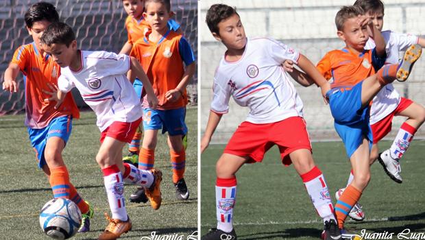 futbolcarrasco3prebenjaminJuanitaLuque3