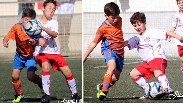 futbolcarrasco3prebenjaminJuanitaLuque4