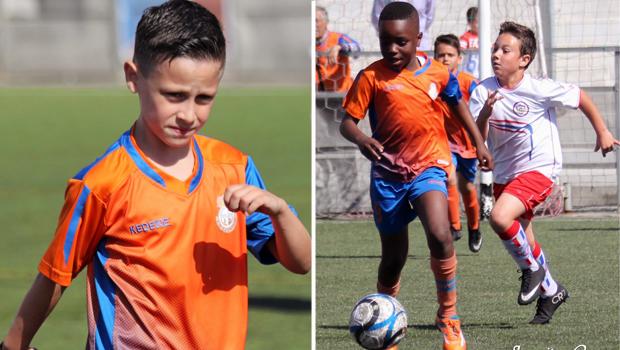 futbolcarrasco3prebenjaminJuanitaLuque5