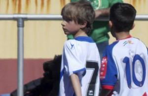 futbolcarrasco3prebenjamingranada1ManuelPerez