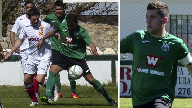 futbolcarrasco3seniorsevilla2JavierRodriguez
